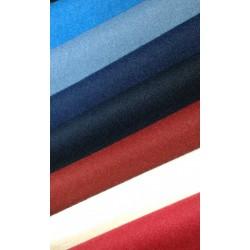 Vlněné sukno 710g