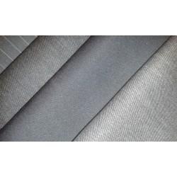 Obleková tkanina