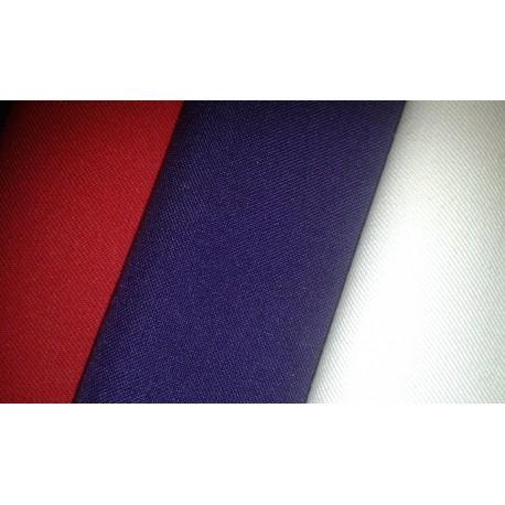 Tkanina pro liturgické oděvy