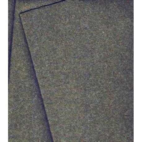 Uniformní tkanina