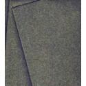 Vojenské sukno